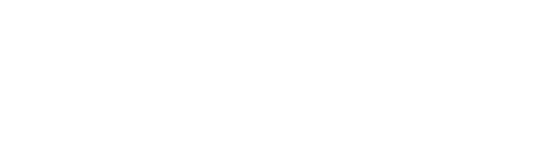 Weed Distribution